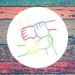 Logo della Collaborazione Pastorale di Valvasone Arzene