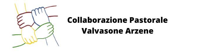 Collaborazione Pastorale Valvasone Arzene